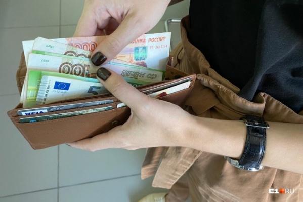 В России уже почти два миллиона самозанятых