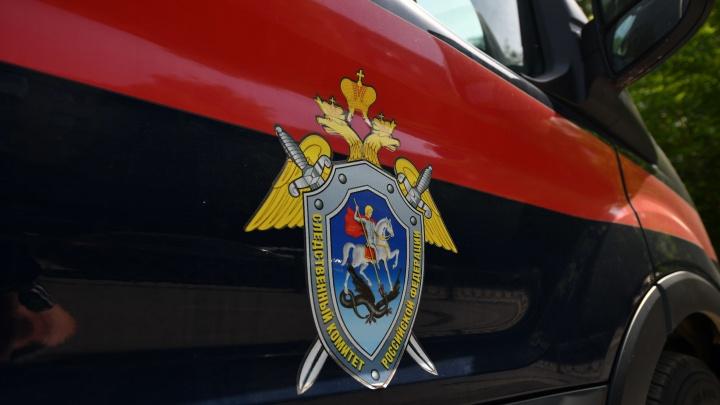 В Алапаевске на молочном комбинате при загадочных обстоятельствах погиб 70-летний рабочий