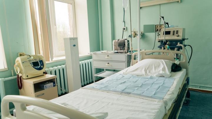 «Часто мы обращаемся за помощью не к врачам, а к больным. Это нормально»: колонка омича с онкологией