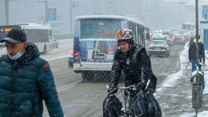 Ростовская область попала втоп-20 регионов покачеству жизни. А что наДону нравится вам?