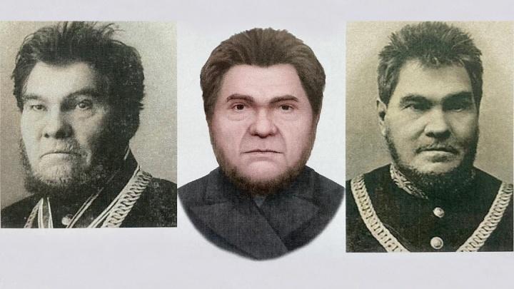 Как доказали, что останки из Спасской церкви принадлежат Текутьеву (ДНК-экспертизу не делали)
