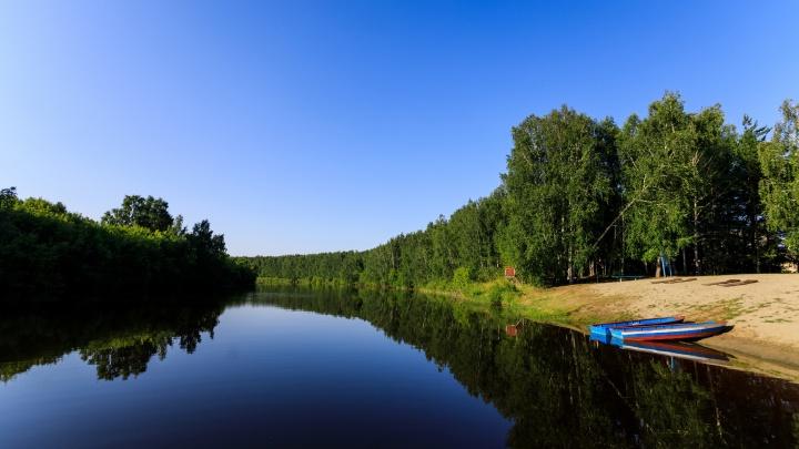 В Сочи мест нет: куда можно поехать отдохнуть на выходные или в отпуск — обзор санаториев НСО