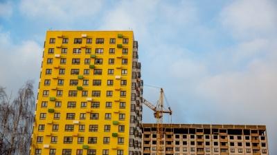 «Нравится, когда город застраивают высотками»: чем завершилось обсуждение проекта застройки на Фрунзе