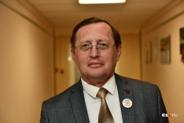 Павел Креков считает, что пандемию можно победить к концу 2021-го