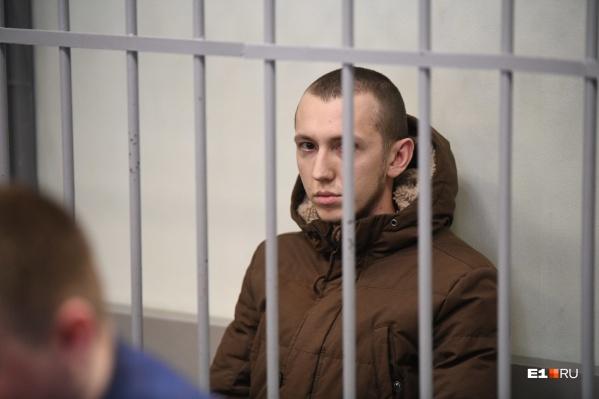 Защита Васильева осталась недовольна приговором