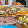 «Хотим вредной еды, когда нам скучно»: фитнес-тренер из Самары— о пищевом «мусоре»