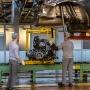 К 2025 году на АВТОВАЗе в Самарской области начнут выпускать новые модели