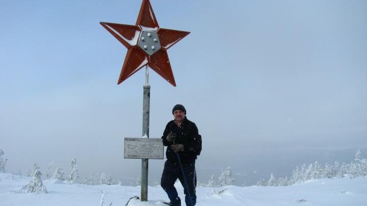 Пропал в «бермудском треугольнике»: почему в горах Абхазии не могут найти уральского туриста