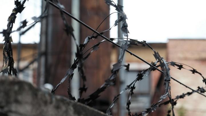 «Задушили тростью»: суд вынес приговор двум пермякам, расправившимся с инвалидом