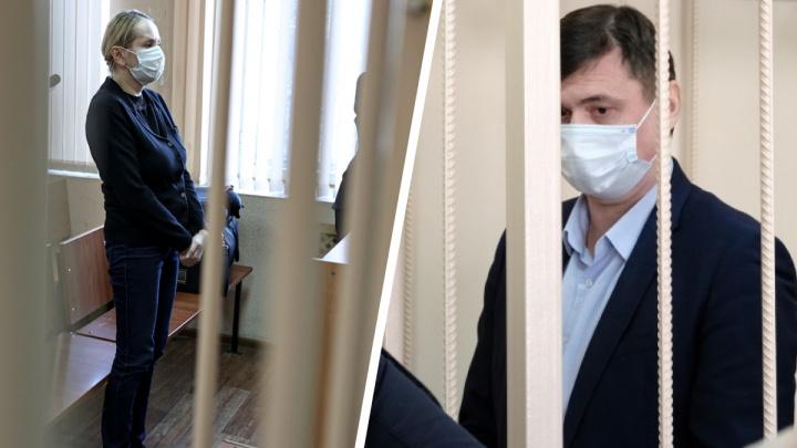 Челябинскую область отнесли к регионам-лидерам по уровню коррупции. Сколько берут местные взяточники