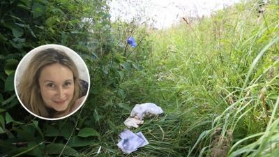 Загадочная смерть мамы двоих детей: бывший муж Анны Даниловой впервые выдвинул версию ее гибели