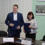 Образование, практика, трудоустройство: строители Поморья подписали соглашение о сотрудничестве с САФУ