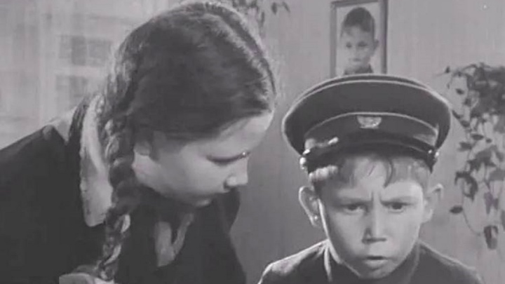 Новый фильм об Иване Семёнове будут снимать в пермских школах: сейчас выбирают подходящие