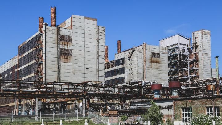 «Микрорайон тихий и спокойный»: за какую сумму жители Уфы готовы избавиться от квартиры возле промзоны