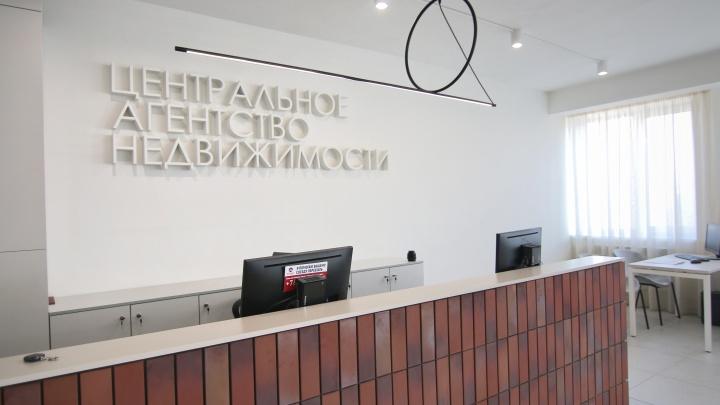 Риелтор в Новосибирске зарабатывает в среднем по 400 000 рублей для клиентов за одну сделку