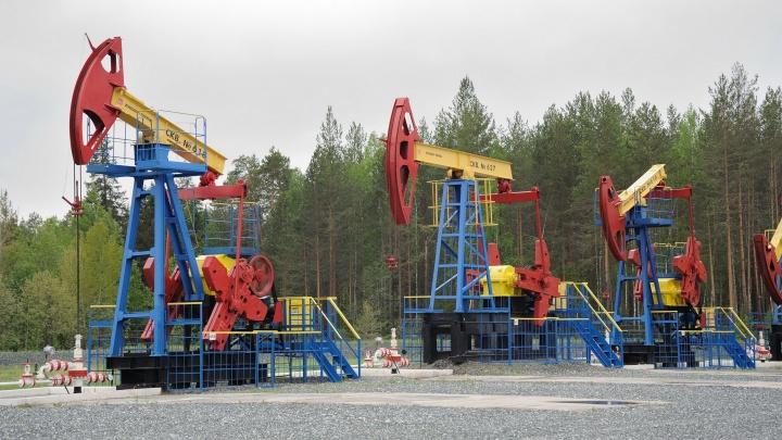 На нефтепромыслах «ЛУКОЙЛ-Перми» апробировали технологию сепарации воды