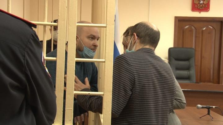 Омич предложил взятку сотруднику ФСБ, пытаясь добиться покровительства для своего казино