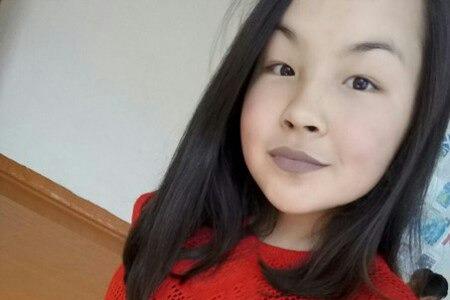 «Надо вернуть смертную казнь»: отец убитой в Оренбургской области студентки из Башкирии высказался о трагедии