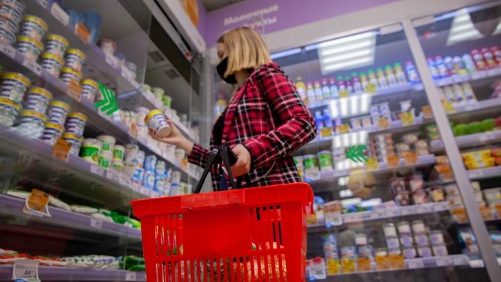 «Магнит» выкупил супермаркеты «Дикси» и «Мегамарт». Что будет с магазинами в Тюмени?