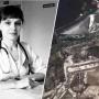 Родители в морге, дети в больнице: в ДТП на трассе погибла врач ярославской инфекционной больницы