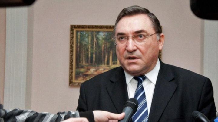 Дочь бывшего госслужащего выплатит 12,3 млн рублей за продажу служебной квартиры в Уфе