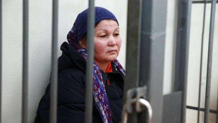 В Екатеринбурге завершился суд над главой религиозной секты, из-за которой погиб девятилетний мальчик