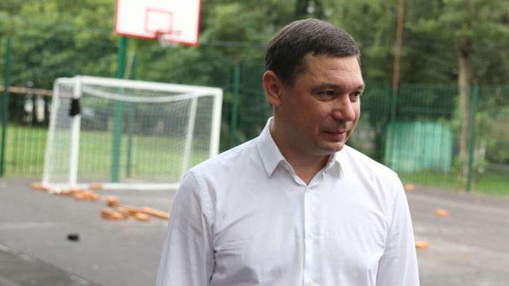 Обещания и реальность. Что Первышов планировал, но так и не сделал на посту мэра Краснодара