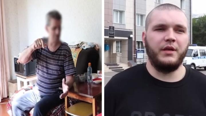 Таксист раскрыл схему мошенников и спас пенсионера от потери 50 тысяч рублей