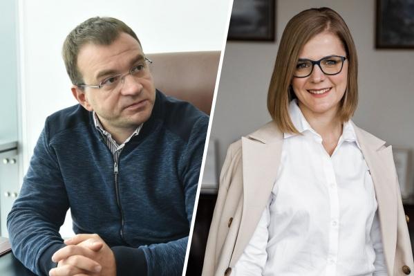 Вячеслав Трапезников надеется, что задержание Николаевой — это недоразумение