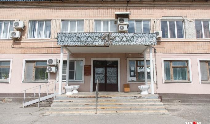 Это какой-то злой рок: в Михайловской ЦРБ умерли еще два медработника