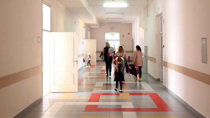 В Уфе построят самую большую школу в республике