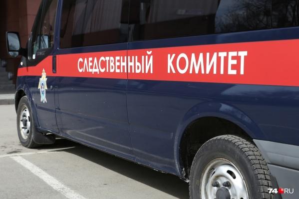 В счет возмещения ущерба на автомобиль мужчины наложен арест