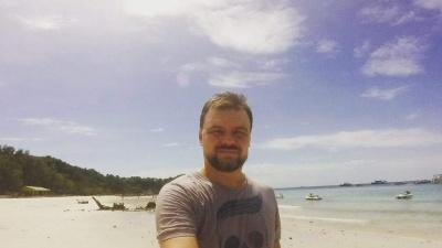 «Я давно понял, что в Волгограде делать нечего»: волгоградец — о жизни в солнечном Таиланде, «сабай» и платной вакцинации