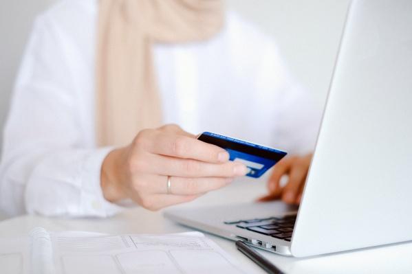 Выпуская такую карту в банке ВТБ, пользователь дополнительно получает выгодные условия по банковской программе «Мультикарты»