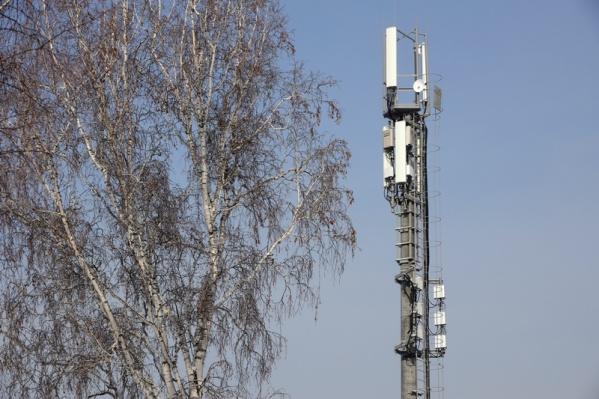 Tele2 продолжает улучшать покрытие в пригородах, дачных поселках и СНТ