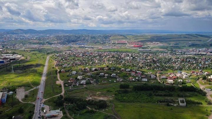 В Солонцах требуют закрыть учреждение, на которое тратится половина сельского бюджета — 28 миллионов в год