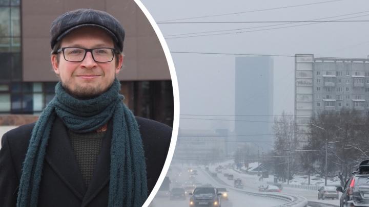 «Поставьте светофоры и начните спасать жизни»: урбанист объяснил, как избежать трагедий на Партизана Железняка