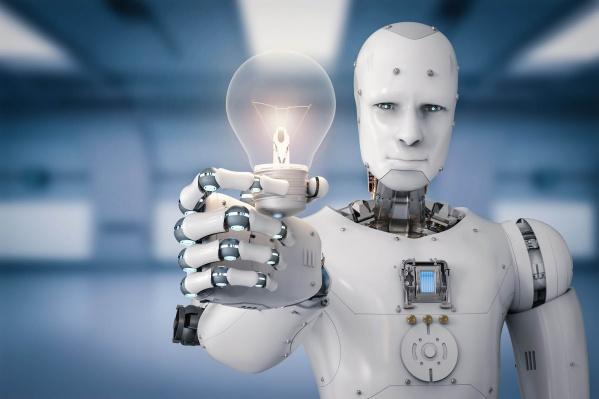 В АО «РЭС» продолжают развивать электронные сервисы по обслуживанию клиентов