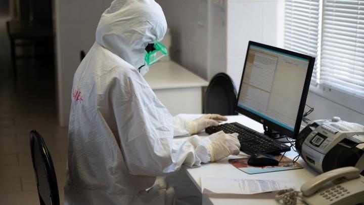 15 умерших, 348 заболевших: власти не могут остановить распространение коронавируса в Волгограде и области