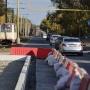 Островная эпидемия: почему челябинцам (не) понравились новые сужения дорог ради пешеходов
