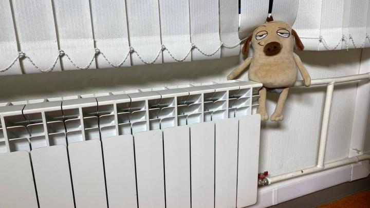 Инструкция для тех, кому слишком жарко. Рассказываем, как отключить отопление в своем доме раньше всех