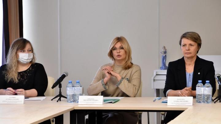 «Очень много нервничал и болел»: глава волгоградского облкомприроды сложил полномочия