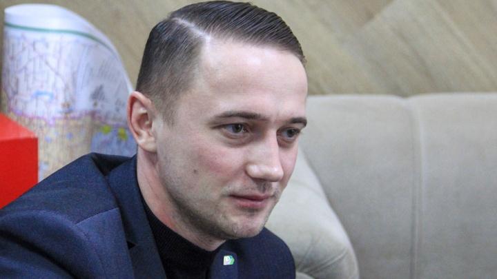 Врач уфимского ковид-госпиталя обратился к главе Минздрава Башкирии по поводу вакцинации