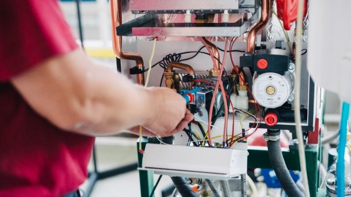 Готовь очаг летом: почему тюменцы отдают предпочтение электрокотлам