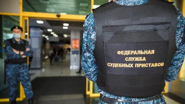 В Кемерово закрыли еще один торговый центр. Рассказываем, какой и за что