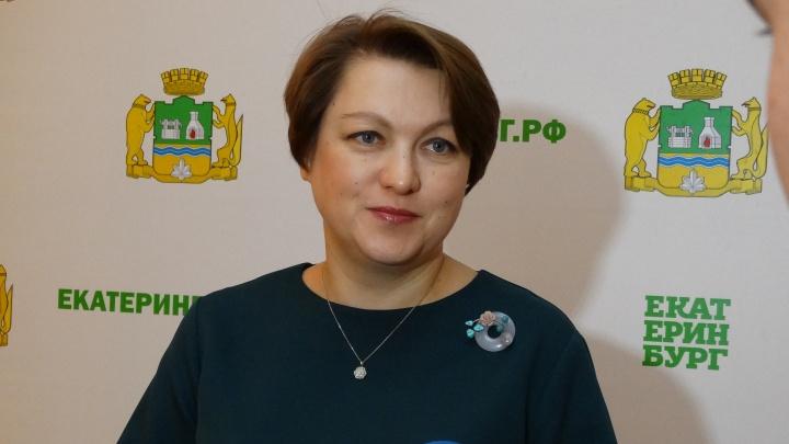 Вице-мэр Екатеринбурга — о школьнике, у которого во рту взорвался вейп