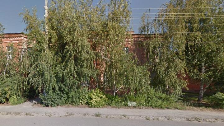 В Волгограде квартиры аварийного дома сделают муниципальным жильем