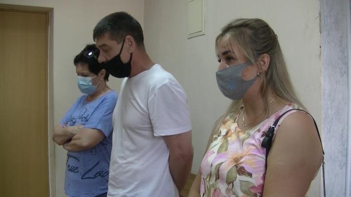 В Кузбассе риелторов приговорили к сроку за продажу квартир без ведома хозяев