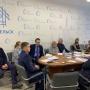 Строители и проектировщики Поморья выступили за строгое соблюдение законов о госзакупках