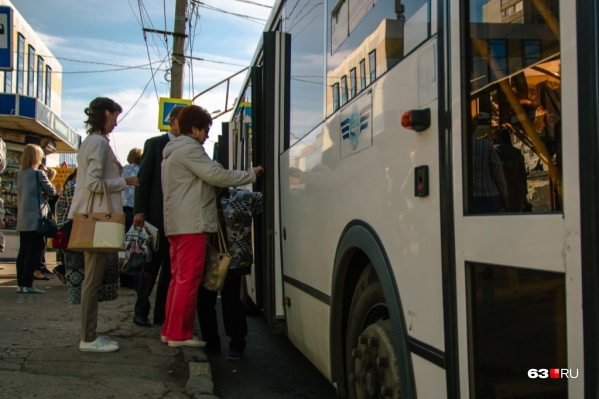 Пассажирам нужно проявить внимательность при планировании поездки